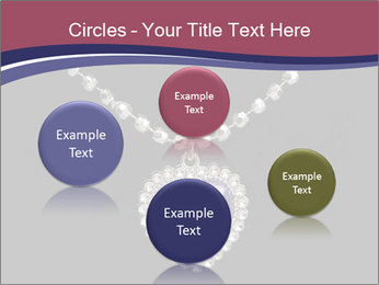 0000077425 PowerPoint Template - Slide 77