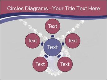 0000077425 PowerPoint Template - Slide 78