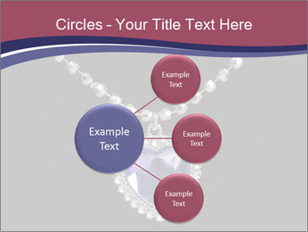 0000077425 PowerPoint Template - Slide 79