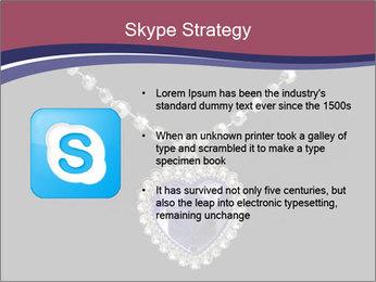 0000077425 PowerPoint Template - Slide 8