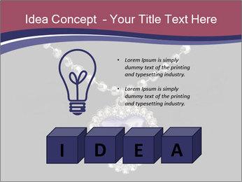 0000077425 PowerPoint Template - Slide 80