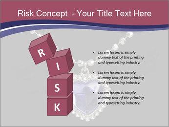 0000077425 PowerPoint Template - Slide 81