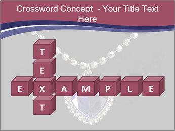0000077425 PowerPoint Template - Slide 82