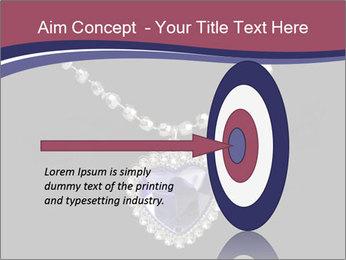 0000077425 PowerPoint Template - Slide 83