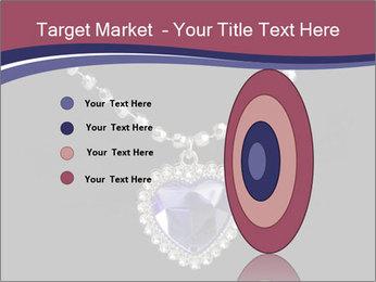 0000077425 PowerPoint Template - Slide 84