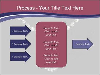 0000077425 PowerPoint Template - Slide 85