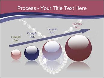 0000077425 PowerPoint Template - Slide 87