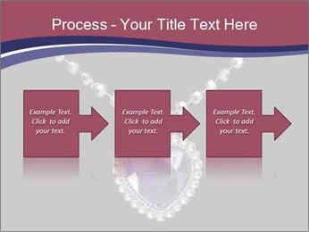 0000077425 PowerPoint Template - Slide 88