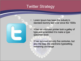 0000077425 PowerPoint Template - Slide 9