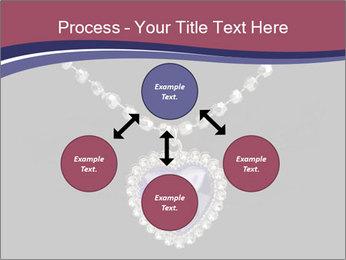 0000077425 PowerPoint Template - Slide 91