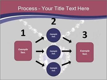 0000077425 PowerPoint Template - Slide 92