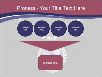 0000077425 PowerPoint Template - Slide 93