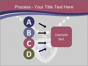 0000077425 PowerPoint Template - Slide 94