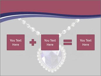 0000077425 PowerPoint Template - Slide 95