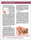0000077425 Word Templates - Page 3