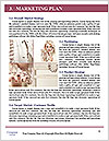0000077425 Word Templates - Page 8