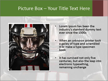 0000077426 PowerPoint Template - Slide 13