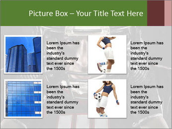 0000077426 PowerPoint Template - Slide 14