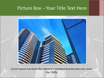 0000077426 PowerPoint Template - Slide 15