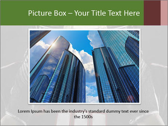 0000077426 PowerPoint Template - Slide 16