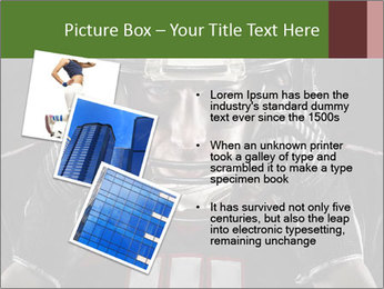 0000077426 PowerPoint Template - Slide 17