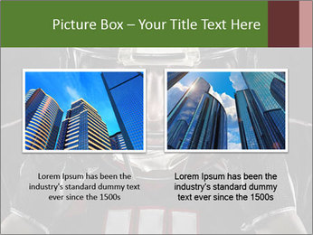 0000077426 PowerPoint Template - Slide 18