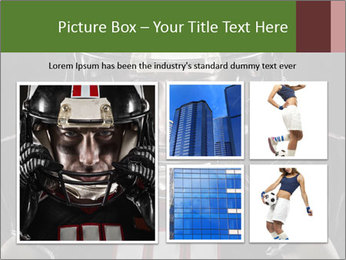 0000077426 PowerPoint Template - Slide 19