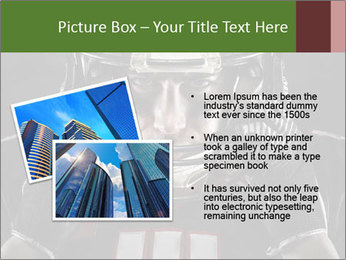 0000077426 PowerPoint Template - Slide 20