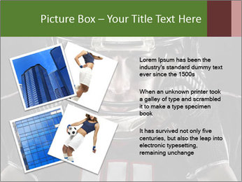 0000077426 PowerPoint Template - Slide 23