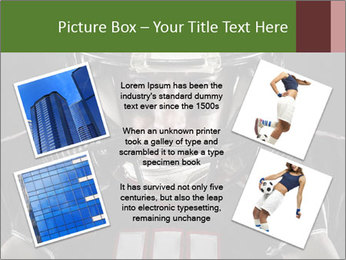 0000077426 PowerPoint Template - Slide 24