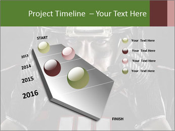 0000077426 PowerPoint Template - Slide 26