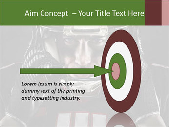 0000077426 PowerPoint Template - Slide 83