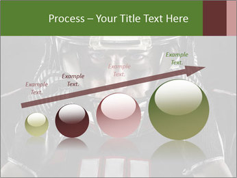 0000077426 PowerPoint Template - Slide 87