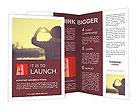 0000077427 Brochure Template