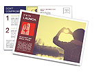 0000077427 Postcard Template