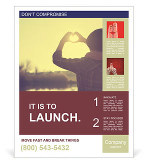 0000077427 Poster Template