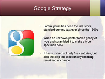 0000077427 PowerPoint Templates - Slide 10