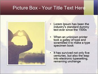 0000077427 PowerPoint Templates - Slide 13