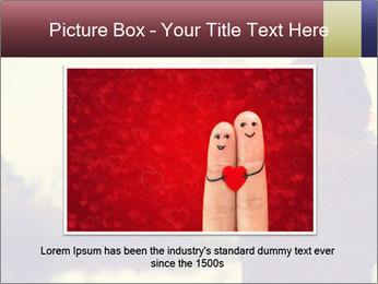 0000077427 PowerPoint Templates - Slide 16