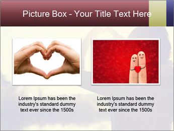 0000077427 PowerPoint Templates - Slide 18