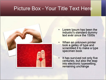 0000077427 PowerPoint Template - Slide 20