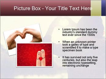 0000077427 PowerPoint Templates - Slide 20