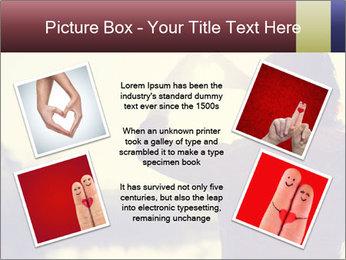 0000077427 PowerPoint Templates - Slide 24