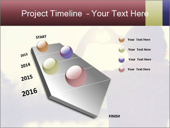 0000077427 PowerPoint Template - Slide 26