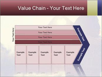 0000077427 PowerPoint Templates - Slide 27