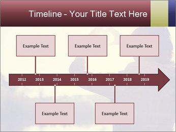 0000077427 PowerPoint Templates - Slide 28
