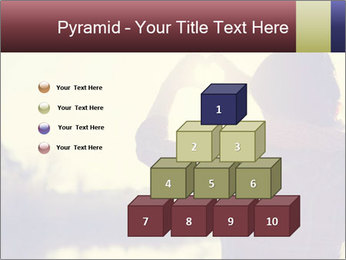 0000077427 PowerPoint Templates - Slide 31