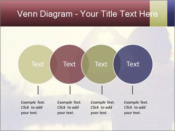 0000077427 PowerPoint Templates - Slide 32