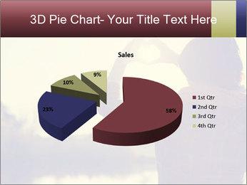 0000077427 PowerPoint Templates - Slide 35
