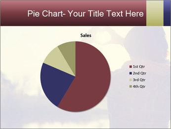 0000077427 PowerPoint Templates - Slide 36